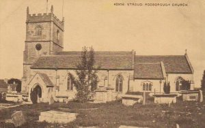 rpc41-rodborough-church-not-dated