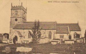 rpc41-rodborough-church-not-dated