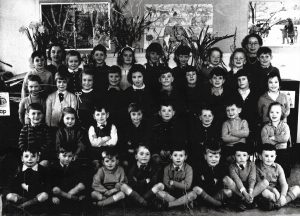 rodborough-infants-school-1956-60-george-tarrant
