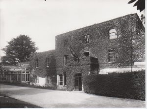 bh01-sd-bownham-house-demolidhed-1960s