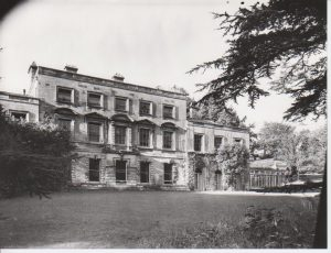 bh02-sd-bownham-house-demolished-1960s